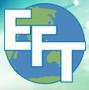 Eftcanada's Company logo