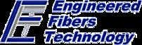 EFT's Company logo