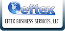 Eftex Business Services's Company logo