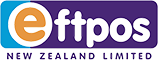 EFTPOS New Zealand's Company logo