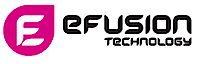 Efusion Technology Pte Ltd's Company logo