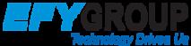 Efy Enterprises's Company logo