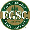 EGA's Company logo