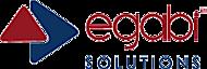 Egabi Solutions's Company logo