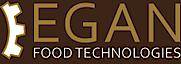 Egan Food Technologies's Company logo