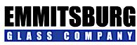 Emmitsburgglass's Company logo