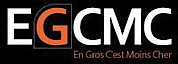 Egcmc En Gros C'est Moins Cher's Company logo