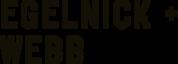 Egelnick And Webb's Company logo