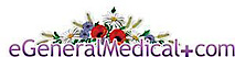 Egeneral Medical's Company logo
