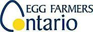 Egg Farmers on Ontario's Company logo