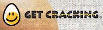 Egg Farmers's Company logo