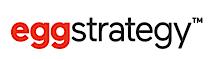 Egg Strategy's Company logo