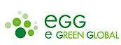 EGG's Company logo