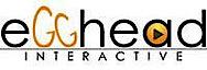 Egghead Interactive's Company logo