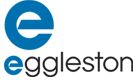 Eggleston Services's Company logo