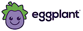 Eggplant Limited's Company logo