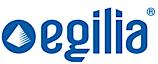 Egilia's Company logo