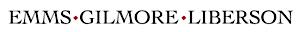 EGL's Company logo