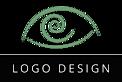 Eglash Creative's Company logo
