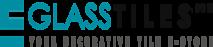 Eglasstiles's Company logo