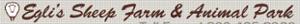 Egli'S Sheep Farm's Company logo