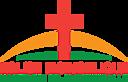 Eglise Evangelique Haitienne De Jacksonville's Company logo