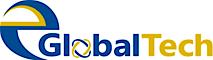 eGlobalTech's Company logo