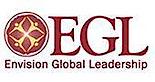 Egltransformationalchange's Company logo