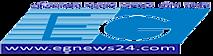 Egnews's Company logo
