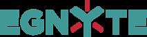 Egnyte's Company logo