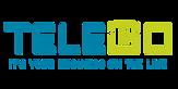 Telego's Company logo
