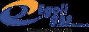 Egoli Gas (Pty)'s Company logo