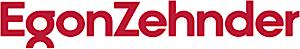 Egon Zehnder's Company logo