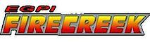 EGPI FIRECREEK's Company logo