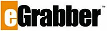 eGrabber's Company logo