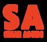 Sa Kayu's Company logo