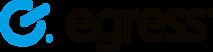 Egress's Company logo