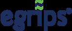 egrips's Company logo