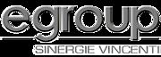 Egroup It's Company logo