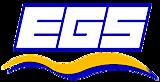 Egssurvey's Company logo