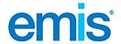 Egton Medical Information Systems's Company logo
