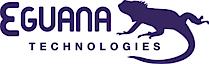 Eguana's Company logo