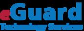 eGuard's Company logo