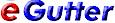 eGutter® Logo