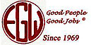 EGW Personnel Staffing's Company logo