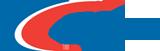 EGW Utilities's Company logo