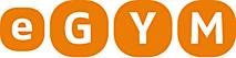 eGym's Company logo