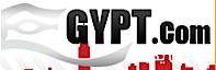 Egypt's Company logo