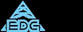 Egyptian Drilling Company's Company logo