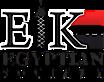 Egyptians In Kuwait's Company logo